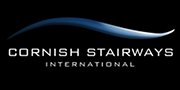 Cornish Stairways International